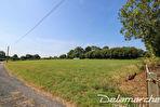TEXT_PHOTO 13 - A vendre maison à Beauchamps avec plus de 2 hectares de prairie et un bois