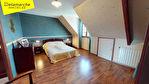 TEXT_PHOTO 5 - Maison Brehal 7 pièce(s) proches des commerces