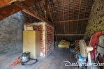 TEXT_PHOTO 15 - A vendre maison dans le bourg de Gavray louée