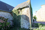 TEXT_PHOTO 1 - Bâtiment Annoville