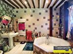 TEXT_PHOTO 8 - Maison Notre Dame De Cenilly 7 pièce(s) 170 m2
