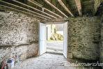 TEXT_PHOTO 13 - Maison Pont Farcy