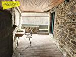 TEXT_PHOTO 0 - Maison à vendre Marcey Les Greves (50300) 7 pièce(s) 186 m2