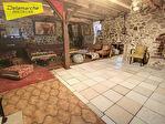 TEXT_PHOTO 2 - Maison à vendre Marcey Les Greves (50300) 7 pièce(s) 186 m2