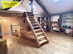 TEXT_PHOTO 3 - Maison à vendre Marcey Les Greves (50300) 7 pièce(s) 186 m2