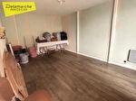 TEXT_PHOTO 6 - Maison à vendre Marcey Les Greves (50300) 7 pièce(s) 186 m2