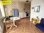 TEXT_PHOTO 8 - Maison à vendre Marcey Les Greves (50300) 7 pièce(s) 186 m2