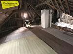 TEXT_PHOTO 9 - Maison à vendre Marcey Les Greves (50300) 7 pièce(s) 186 m2