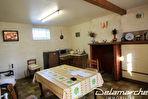 TEXT_PHOTO 4 - Maison La Haye Pesnel 6 pièce(s) 93 m2
