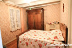 TEXT_PHOTO 8 - Maison La Haye Pesnel 6 pièce(s) 93 m2