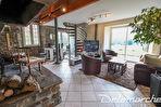 TEXT_PHOTO 2 - A vendre maison à Le Mesnil Villeman  6 pièces en campagne