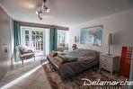 TEXT_PHOTO 5 - A vendre maison à Le Mesnil Villeman  6 pièces en campagne