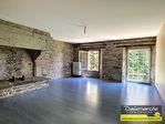 TEXT_PHOTO 9 - A vendre maison à Le Mesnil Villeman  6 pièces en campagne