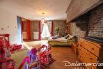 TEXT_PHOTO 11 - A vendre maison à Le Mesnil Villeman  6 pièces en campagne