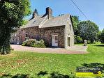 TEXT_PHOTO 15 - A vendre maison à Le Mesnil Villeman  6 pièces en campagne