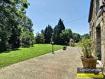 TEXT_PHOTO 17 - A vendre maison à Le Mesnil Villeman  6 pièces en campagne