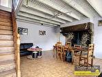 TEXT_PHOTO 2 - A VENDRE Maison Brainville