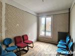 TEXT_PHOTO 4 - A VENDRE Appartement avec garage