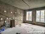 TEXT_PHOTO 6 - A VENDRE Appartement avec garage