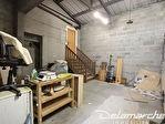 TEXT_PHOTO 9 - A VENDRE Appartement avec garage