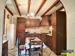 TEXT_PHOTO 7 - A vendre maison sur les hauteurs de Gavray, superbe vue !
