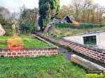 TEXT_PHOTO 11 - A vendre maison sur les hauteurs de Gavray, superbe vue !
