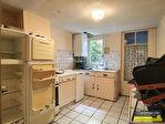 TEXT_PHOTO 16 - A vendre maison sur les hauteurs de Gavray, superbe vue !