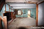 TEXT_PHOTO 3 - Gratot Maison à vendre à rénover avec dépendances