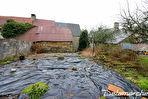 TEXT_PHOTO 7 - Gratot Maison à vendre à rénover avec dépendances