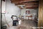 TEXT_PHOTO 9 - Gratot Maison à vendre à rénover avec dépendances