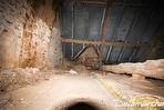 TEXT_PHOTO 13 - Gratot Maison à vendre à rénover avec dépendances