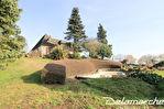 TEXT_PHOTO 4 - secteur ISIGNY LE BUAT (50540)  Maison de campagne 5 pièces