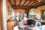 TEXT_PHOTO 7 - secteur ISIGNY LE BUAT (50540)  Maison de campagne 5 pièces