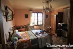 TEXT_PHOTO 12 - secteur ISIGNY LE BUAT (50540)  Maison de campagne 5 pièces