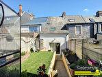 TEXT_PHOTO 5 - Maison dans le bourg de Saint Denis Le Gast 3 pièces