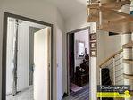 TEXT_PHOTO 12 - Maison dans le bourg de Saint Denis Le Gast 3 pièces