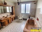 TEXT_PHOTO 3 - A vendre maison  de campagne 6 chambres secteur Avranches  LA Haye Pesnel