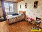 TEXT_PHOTO 8 - A vendre maison  de campagne 6 chambres secteur Avranches  LA Haye Pesnel