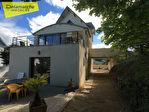 TEXT_PHOTO 0 - Maison Hauteville Sur Mer  Parfait état, 2eme logement indépendant
