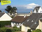 TEXT_PHOTO 1 - Maison Hauteville Sur Mer  Parfait état, 2eme logement indépendant