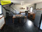 TEXT_PHOTO 4 - Maison Hauteville Sur Mer  Parfait état, 2eme logement indépendant