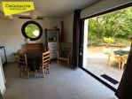 TEXT_PHOTO 10 - Maison Hauteville Sur Mer  Parfait état, 2eme logement indépendant