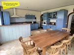 TEXT_PHOTO 5 - A vendre maison Quettreville sur sienne, charme