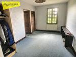 TEXT_PHOTO 10 - A vendre maison Quettreville sur sienne, charme