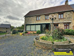 TEXT_PHOTO 0 - House for sale Lorey