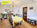 TEXT_PHOTO 2 - Location de vacances SAINT MARTIN DE BREHAL proche de GRANVILLE Villa indépendante, à 150 m de la mer, 7 pers, WIFI