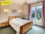 TEXT_PHOTO 8 - Location de vacances SAINT MARTIN DE BREHAL proche de GRANVILLE Villa indépendante, à 150 m de la mer, 7 pers, WIFI