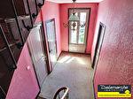 TEXT_PHOTO 5 - Granville Maison de caractère à vendre de 190 m²