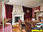 TEXT_PHOTO 6 - Granville Maison de caractère à vendre de 190 m²