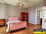 TEXT_PHOTO 7 - Granville Maison de caractère à vendre de 190 m²